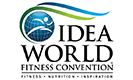 IDEA_Fitness_Convention